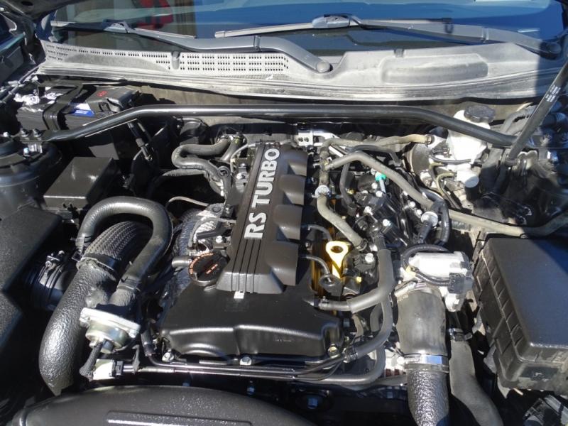 Hyundai GENESIS COUPE 2013 price $9,995