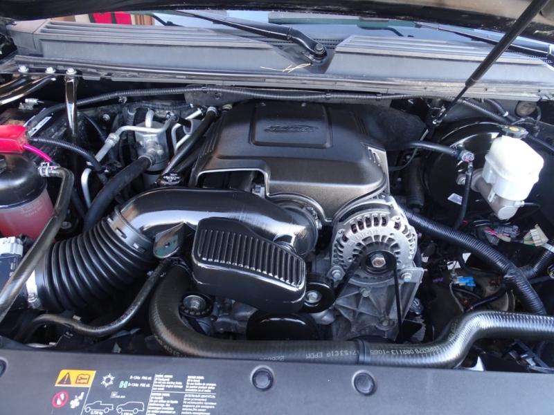 Chevrolet Tahoe 2014 price $17,995