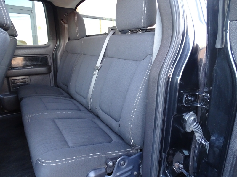 Ford F-150 2010 price $13,995