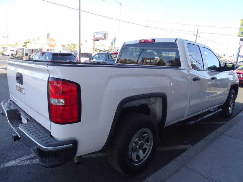 GMC SIERRA 2014 price Call for Pricing.