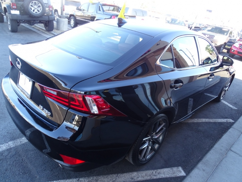 LEXUS IS 2014 price Call for Pricing.