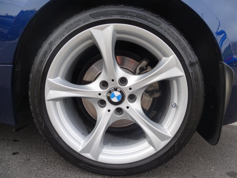 BMW Z4 2014 price $16,995