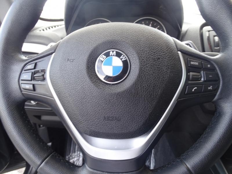BMW 2 Series 2014 price $13,595