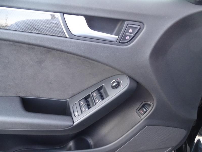 Audi S4 2010 price $16,995