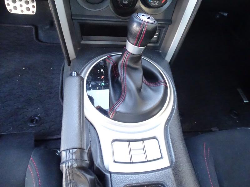 Scion FR-S 2013 price $14,495