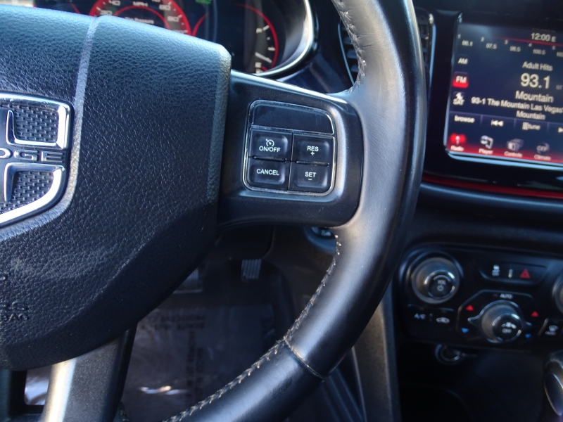 Dodge Dart 2016 price $11,995