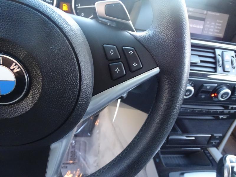 BMW 5-Series 2009 price $12,995