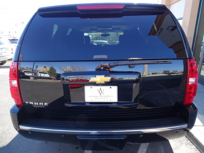 Chevrolet Tahoe 2014 price $23,995