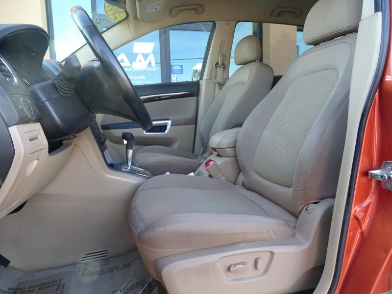 Saturn VUE 2008 price $6,995