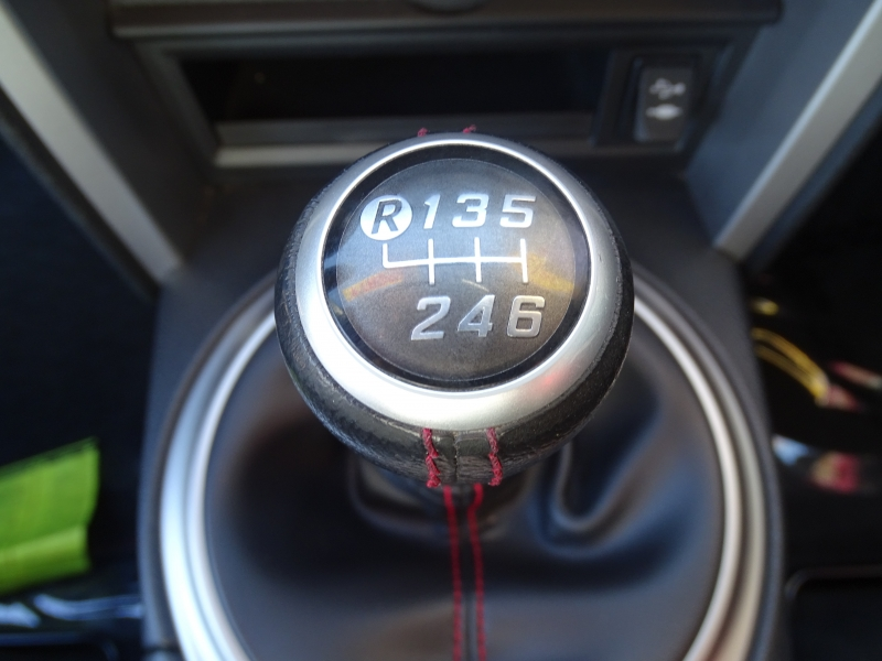 Scion FR-S 2015 price $14,995