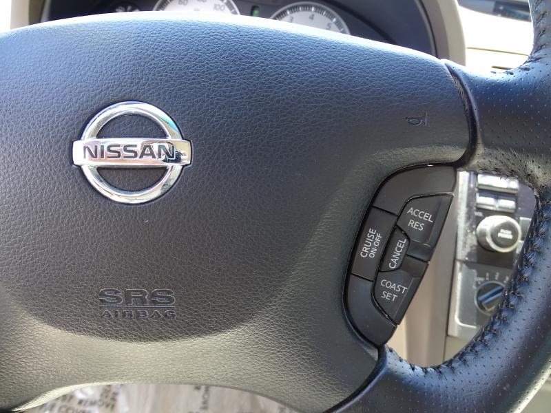 Nissan Maxima 2002 price $6,995