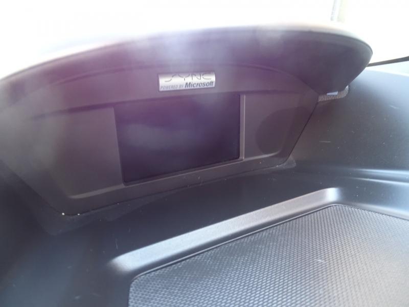 Ford Escape 2015 price $11,995