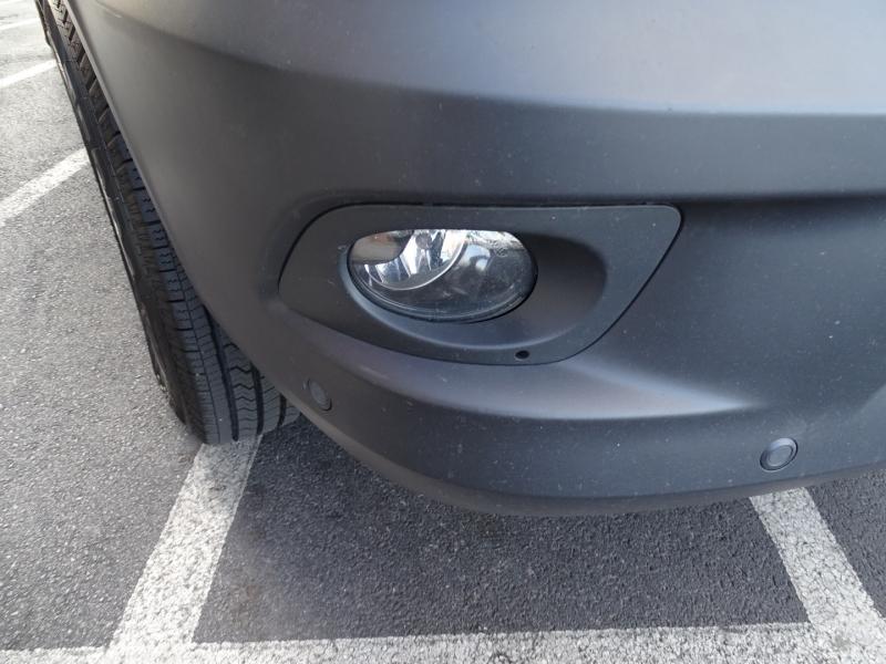 Mercedes-Benz Sprinter Van 2018 price $29,995
