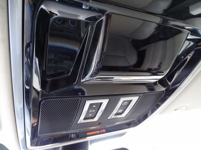 Land Rover Range Rover Sport 2015 price $33,995