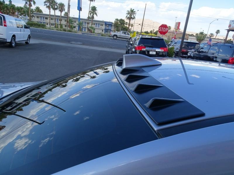 Subaru WRX 2015 price $18,995