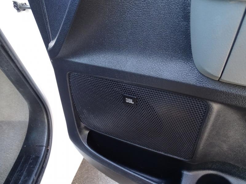 Toyota TUNDRA 2008 price $16,995