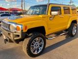 Hummer H3  4X4 2006