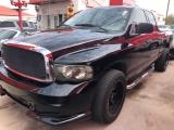 Dodge Ram 1500 Crew-Cab 2004