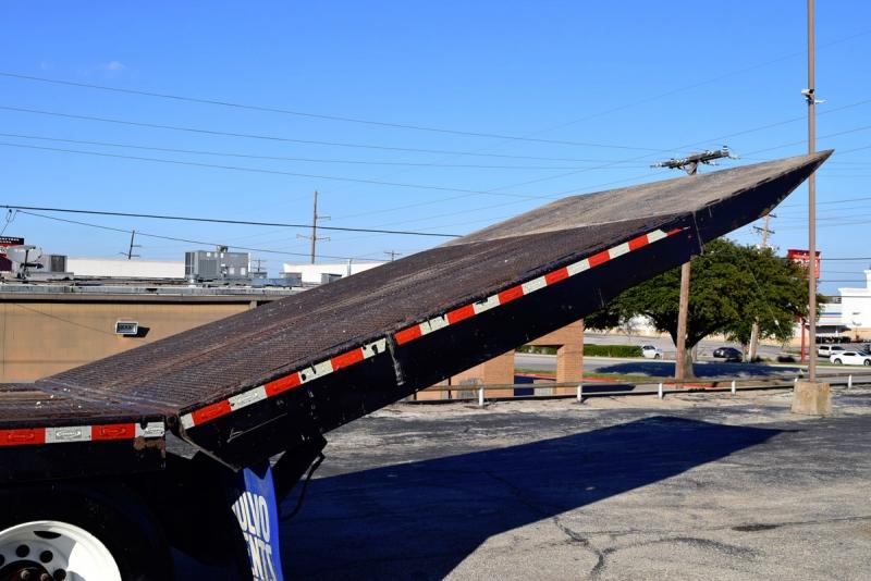 Mack Granite 2013 price $59,900