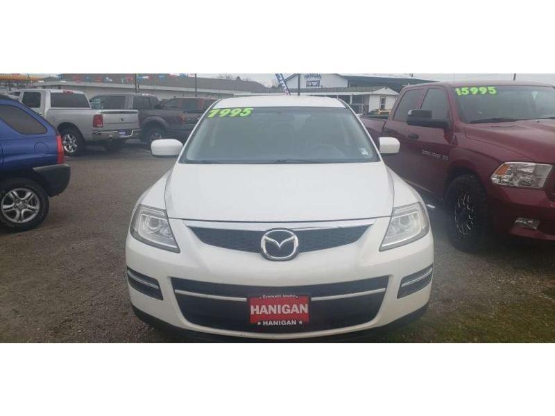 Mazda CX-9 2008 price 6995