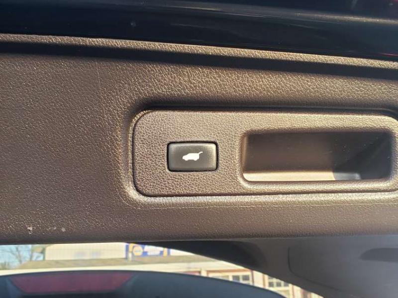 Acura RDX 2013 price $13,995