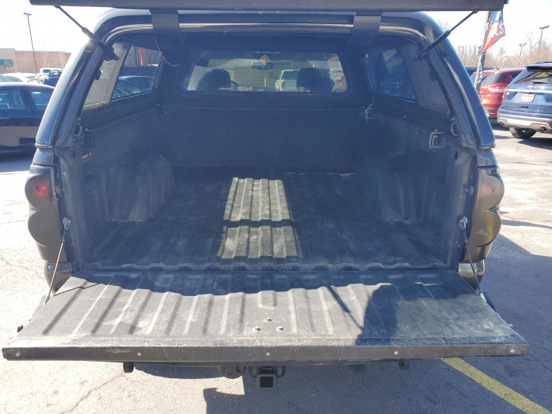 Chevrolet Silverado 2500HD 2003 price $12,995