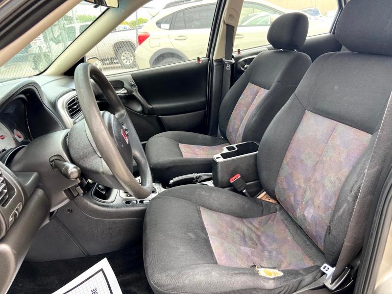 Saturn LS 2003 price $3,995
