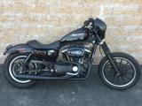 Harley-Davidson Sportster 2004