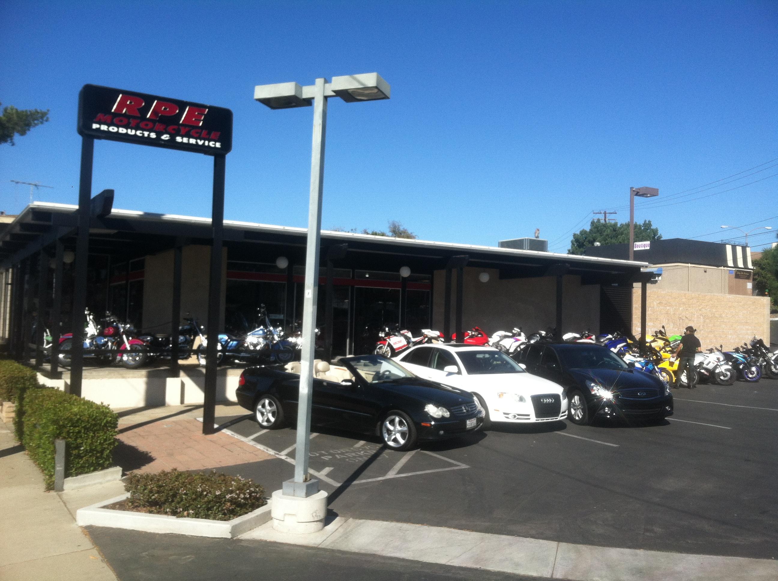 Used Bentley Orange County >> Orange County Motors - impremedia.net