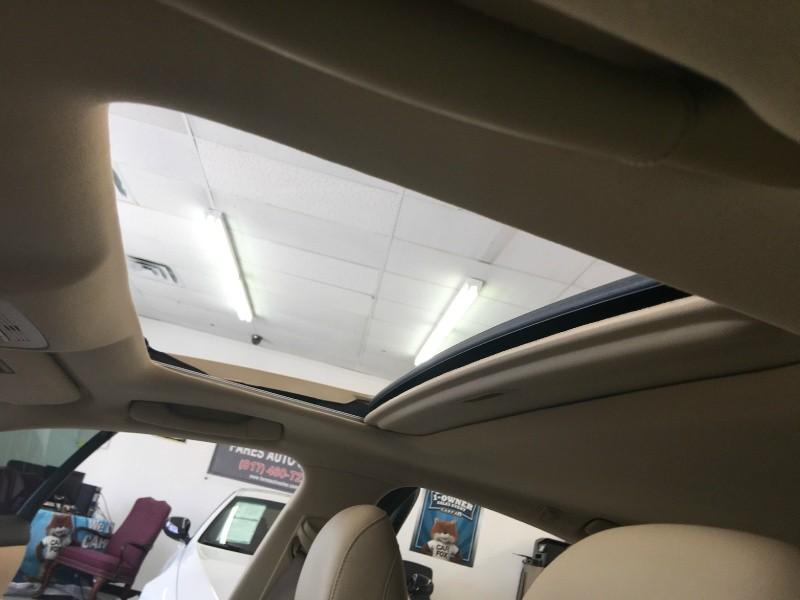 Lexus ES 350 2007 price $6,800