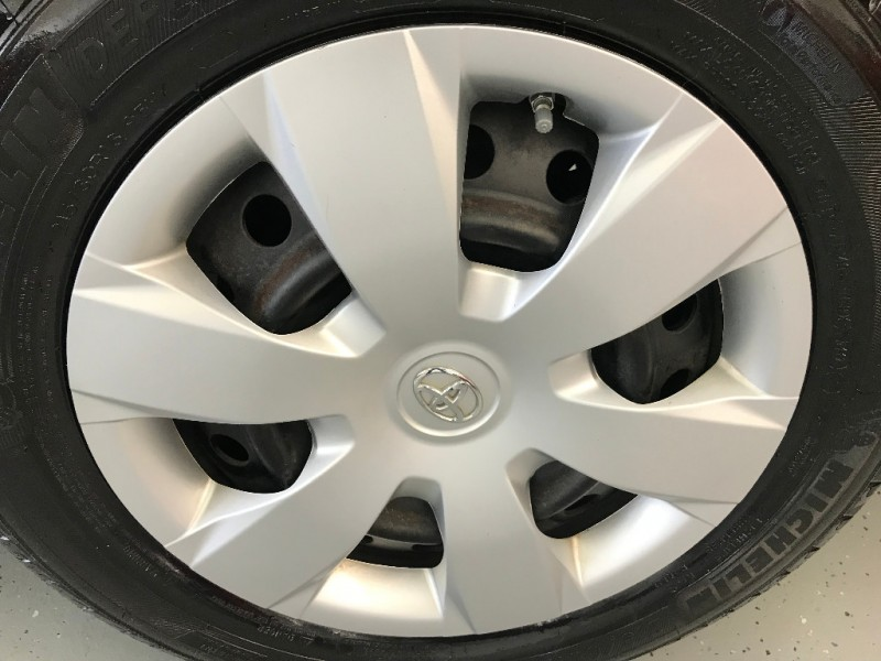 Toyota Camry 2008 price $6,800