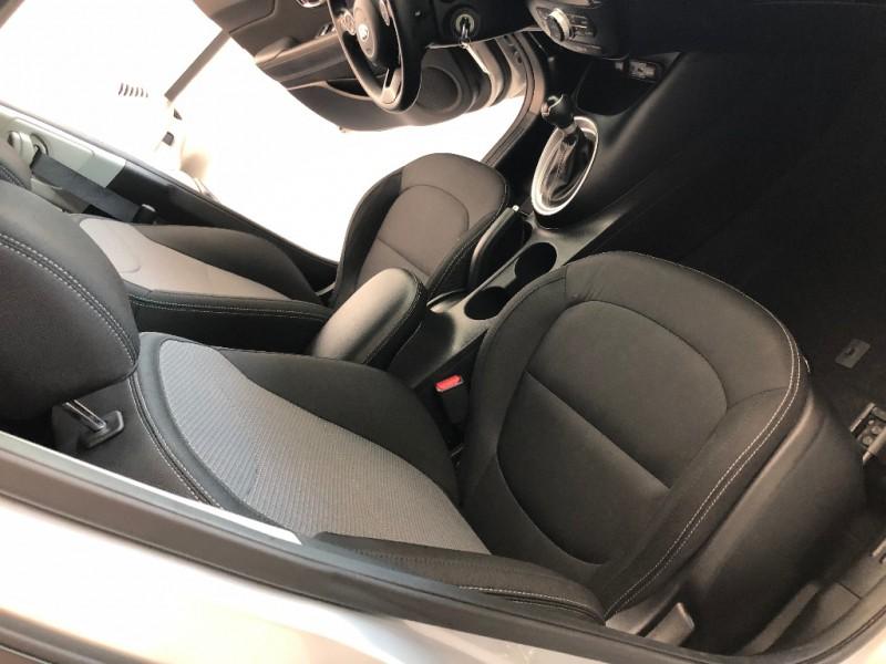 Kia Soul 2018 price $13,783