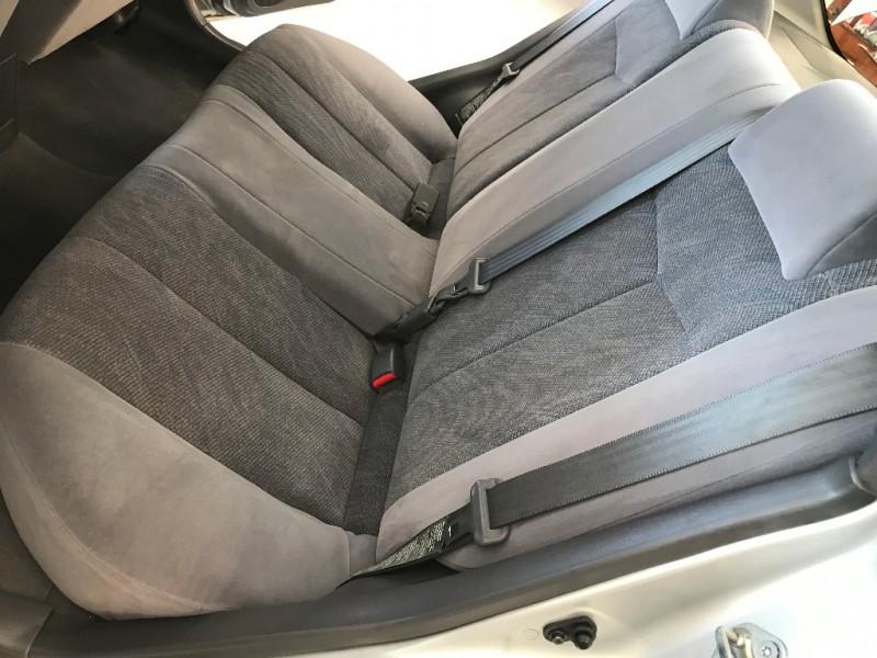 Mazda Protege 1999 price $3,495