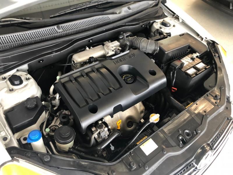 Hyundai Accent 2010 price $5,500