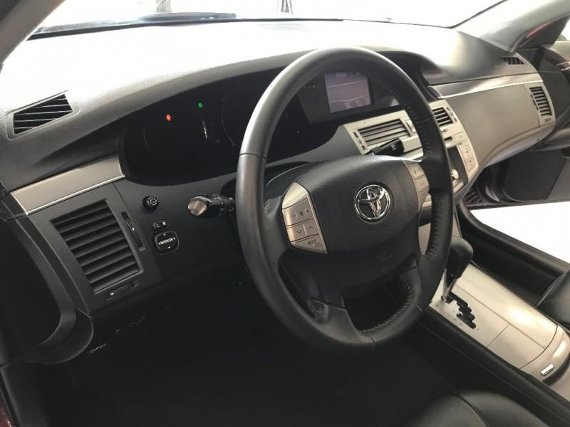 Toyota Avalon 2008 price $8,500