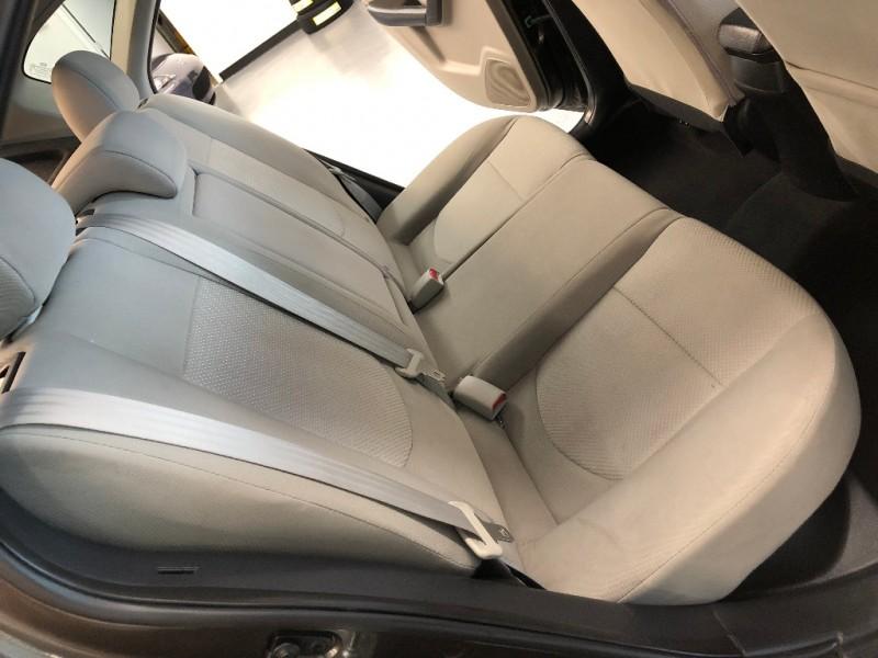 Kia Forte 5-Door 2011 price $5,500