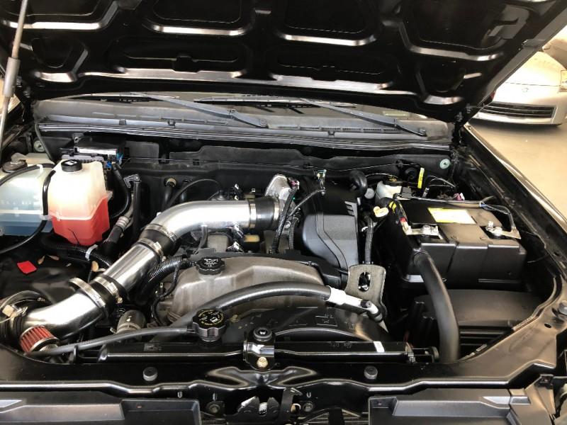 Chevrolet Colorado 2011 price $13,800