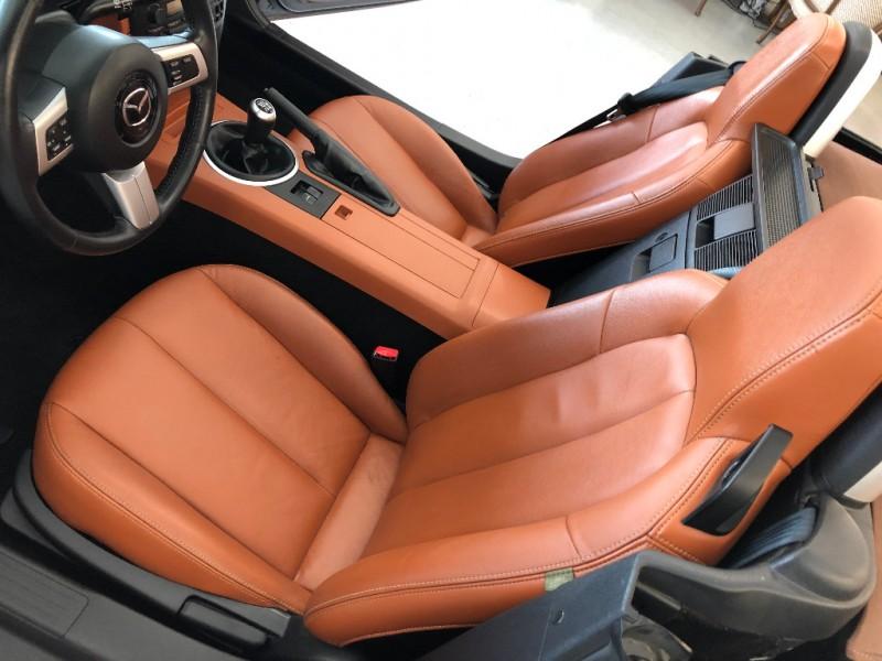 Mazda MX-5 2006 price $9,998