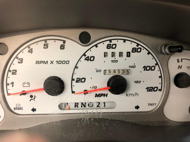 Ford Explorer Sport Trac 2001 price $4,998