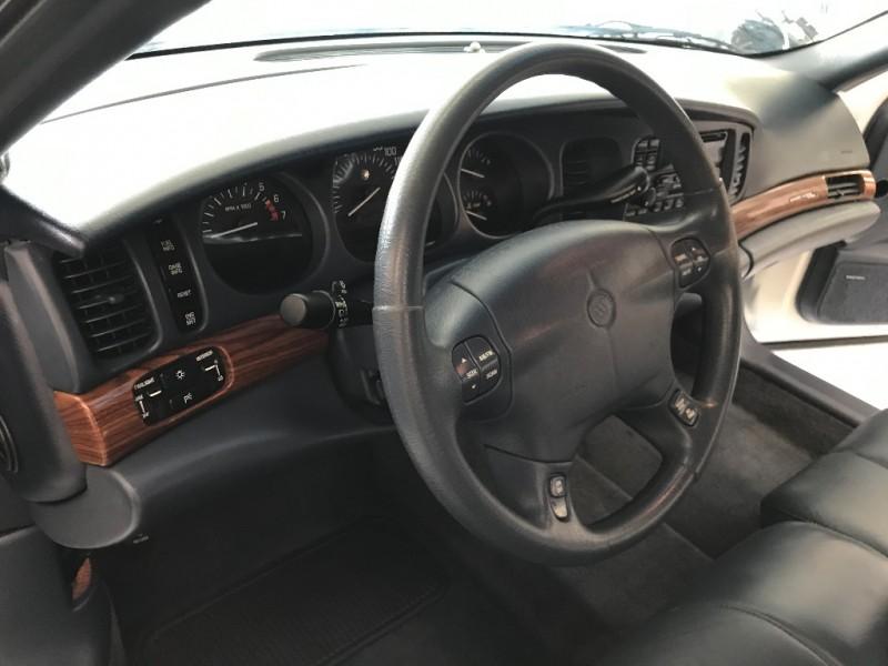 Buick LeSabre 2000 price $5,995