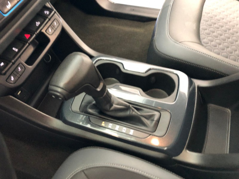 Chevrolet Colorado 2015 price $21,500