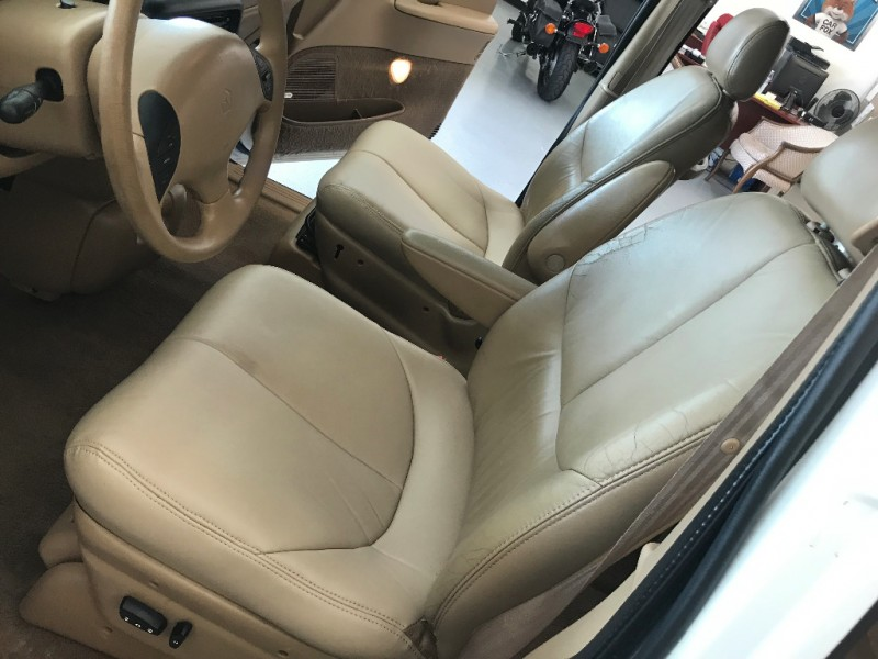 Dodge Caravan 2000 price $1,650