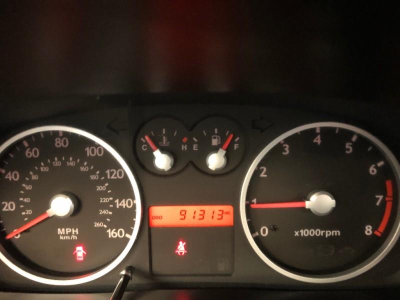 Hyundai Tiburon 2003 price $3,398