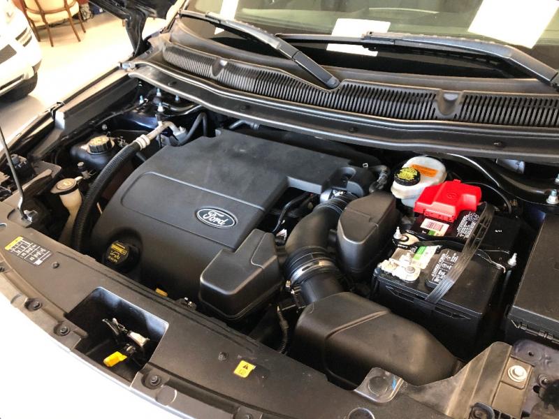 Ford Explorer 2013 price $9,998