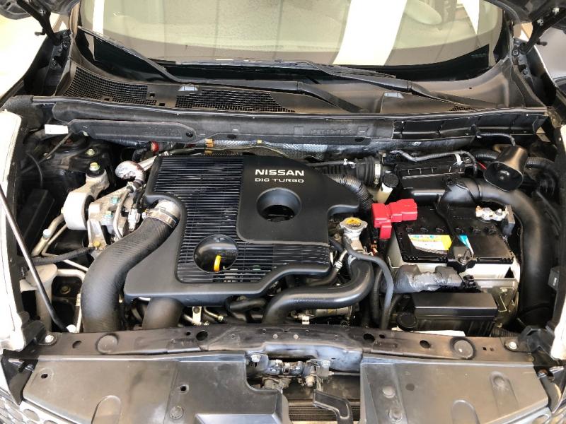 Nissan JUKE 2014 price $8,500
