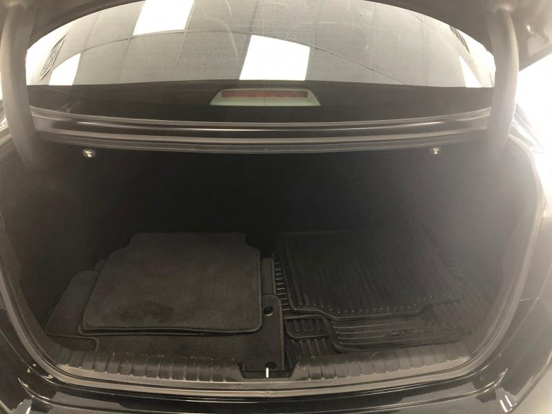 Kia Optima 2013 price $9,800