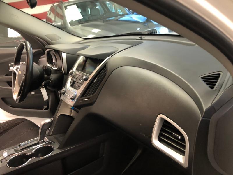 Chevrolet Equinox 2013 price $6,500
