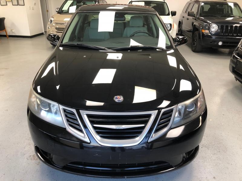 Saab 9-3 2008 price $6,000