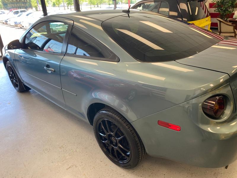 Chevrolet Cobalt 2010 price $5,500