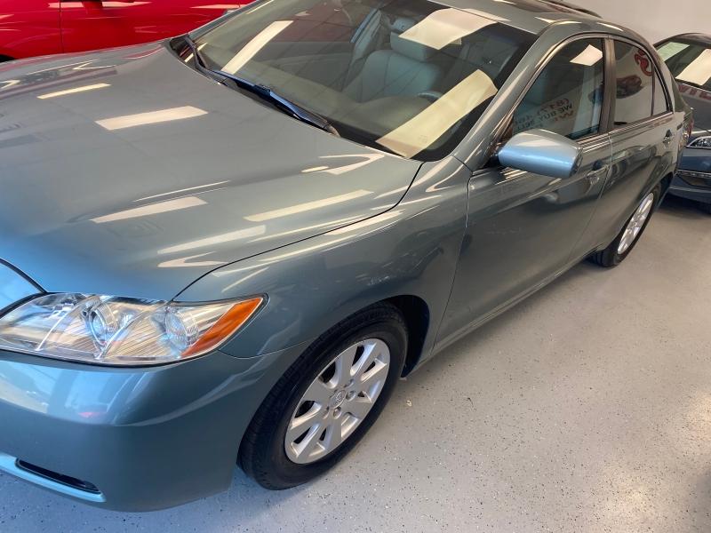 Toyota Camry 2009 price $7,998